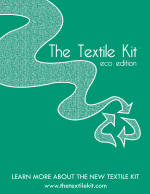 The Texitile Kit